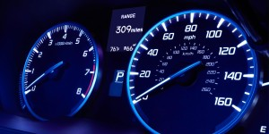 private_driving_instructor_speed_gauge